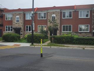 Quadruplex à vendre à Montréal (Le Sud-Ouest), Montréal (Île), 6260 - 6266, Rue  Laurendeau, 25097236 - Centris.ca