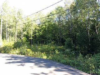 Terrain à vendre à Shawinigan, Mauricie, Rue du Mousquet, 22032430 - Centris.ca