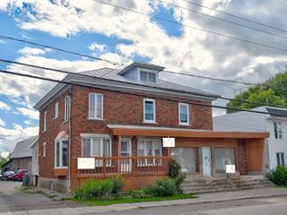 House for sale in Sainte-Élisabeth, Lanaudière, 2361 - 2365, Rue  Principale, 18284778 - Centris.ca