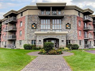 Condo for sale in Québec (Charlesbourg), Capitale-Nationale, 8525, boulevard  Cloutier, apt. 315, 14936714 - Centris.ca