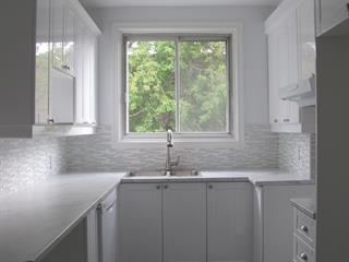 Condo / Appartement à louer à Mont-Royal, Montréal (Île), 246, Avenue  Dresden, 16934285 - Centris.ca