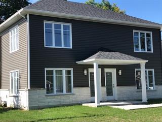 Duplex for sale in Sorel-Tracy, Montérégie, 17 - 19, Rue  Delphis, 17866132 - Centris.ca