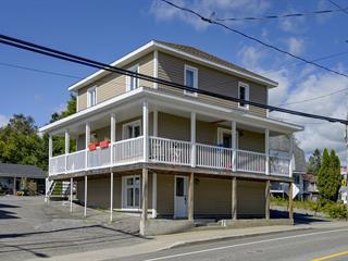 Maison à vendre à Québec (La Haute-Saint-Charles), Capitale-Nationale, 1454, Avenue du Lac-Saint-Charles, 24144838 - Centris.ca