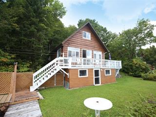 Cottage for sale in Saint-Raymond, Capitale-Nationale, 430, Avenue  Jean-Joseph Ouest, 25018675 - Centris.ca