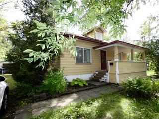 Maison à vendre à Beauharnois, Montérégie, 193, boulevard de Maple Grove, 24043407 - Centris.ca