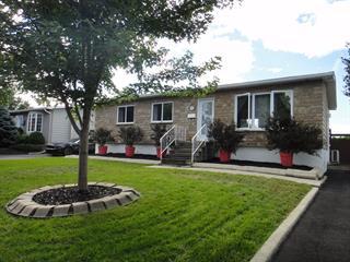 Maison à vendre à La Prairie, Montérégie, 120, Rue des Pins, 11122041 - Centris.ca