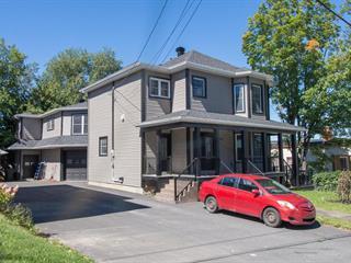 Maison à vendre à Sherbrooke (Les Nations), Estrie, 915, Rue  Worthington, 27979422 - Centris.ca