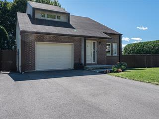 Maison à vendre à Saint-Joseph-du-Lac, Laurentides, 388, Rue  Benoit, 27139935 - Centris.ca