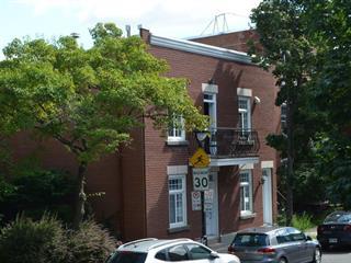 Condo à vendre à Montréal (Le Plateau-Mont-Royal), Montréal (Île), 4671, Rue  Berri, 27747363 - Centris.ca