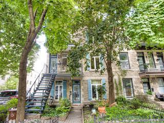 Condo à vendre à Montréal (Le Plateau-Mont-Royal), Montréal (Île), 4595, Avenue  De Lorimier, 12868208 - Centris.ca