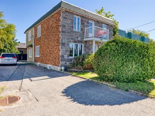 Bâtisse commerciale à vendre à Blainville, Laurentides, 388 - 388A, boulevard du Curé-Labelle, 24732863 - Centris.ca