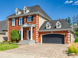 House for sale in Terrebonne (Terrebonne), Lanaudière, 515, Rue  Aline-Prud'homme, 28358801 - Centris.ca