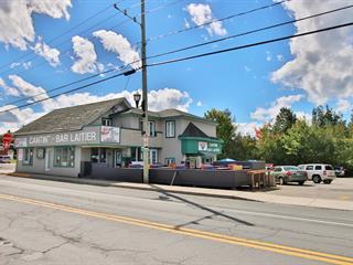 Bâtisse commerciale à vendre à Valcourt - Ville, Estrie, 1314 - 1316, Rue  Saint-Joseph, 22243075 - Centris.ca