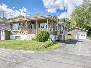 Commercial building for sale in Saint-Félix-de-Valois, Lanaudière, 150Z - 152Z, Chemin de Joliette, 21882047 - Centris.ca
