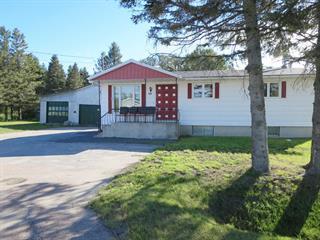 House for sale in Saguenay (Shipshaw), Saguenay/Lac-Saint-Jean, 4621, Route  Saint-Léonard, 19808989 - Centris.ca