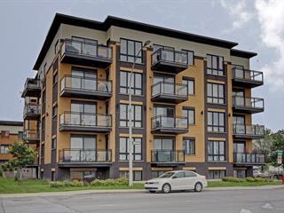 Condo / Apartment for rent in Montréal (Ahuntsic-Cartierville), Montréal (Island), 11889, Rue  Lachapelle, apt. 402, 27582261 - Centris.ca