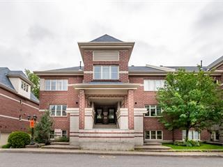 Condo for sale in Laval (Fabreville), Laval, 825, Montée  Montrougeau, 26176095 - Centris.ca