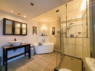 Maison à vendre à Shawinigan, Mauricie, 310, Rue  Roland-Leclerc, 27312071 - Centris.ca