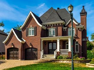 Maison à vendre à Blainville, Laurentides, 38, Rue des Roseaux, 9273774 - Centris.ca