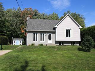 Maison à vendre à Sherbrooke (Brompton/Rock Forest/Saint-Élie/Deauville), Estrie, 825, Avenue du Parc, 9968652 - Centris.ca