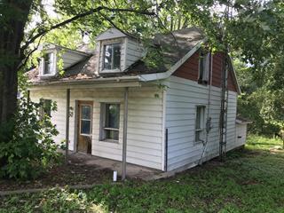 Maison à vendre à Berthierville, Lanaudière, 50, Rue  De Montcalm, 24371745 - Centris.ca