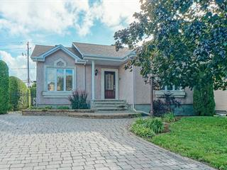 House for sale in Repentigny (Repentigny), Lanaudière, 964, Rue  Basile-Routhier, 27403006 - Centris.ca