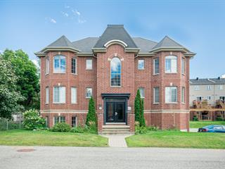 Condo / Apartment for rent in Laval (Sainte-Dorothée), Laval, 810, Rue  Étienne-Lavoie, apt. 1, 17065340 - Centris.ca