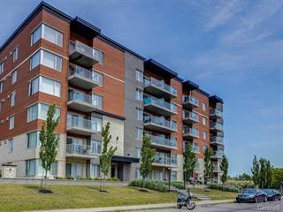 Condo à vendre à La Prairie, Montérégie, 35, Avenue  Ernest-Rochette, app. 602, 10375414 - Centris.ca