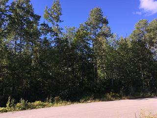 Lot for sale in Shawinigan, Mauricie, Rue du Mousquet, 19393239 - Centris.ca
