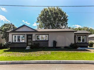 Maison à vendre à Saint-Césaire, Montérégie, 825, Avenue des Érables, 25943754 - Centris.ca