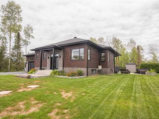 Maison à vendre à Val-d'Or, Abitibi-Témiscamingue, 181, Rue  Beaubois, 23972905 - Centris.ca