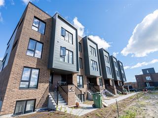 Condo / Appartement à louer à Montréal (Lachine), Montréal (Île), 429, Avenue  Jenkins, 14227921 - Centris.ca