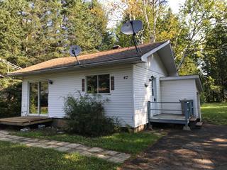 Maison à vendre à Saint-Alphonse-Rodriguez, Lanaudière, 42, Rue  Payette, 14325526 - Centris.ca