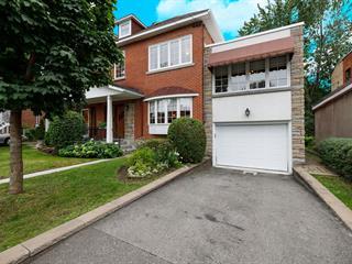 Maison à vendre à Montréal (Saint-Laurent), Montréal (Île), 630, Rue  Cardinal, 9683301 - Centris.ca