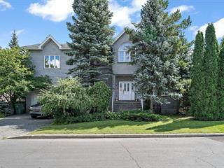 Maison à vendre à Dollard-Des Ormeaux, Montréal (Île), 100, Rue  Northview, 11985362 - Centris.ca