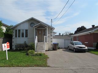 Maison à vendre à Saint-Eustache, Laurentides, 99, 38e Avenue, 28148974 - Centris.ca
