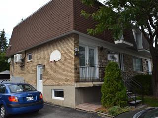House for sale in Longueuil (Le Vieux-Longueuil), Montérégie, 2342, Rue  Vimont, 13619665 - Centris.ca