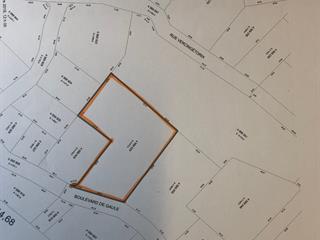 Terrain à vendre à Saint-Calixte, Lanaudière, Rue de Gaule, 28987859 - Centris.ca