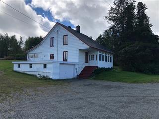 House for sale in Saint-Fabien-de-Panet, Chaudière-Appalaches, 6, Rang  Saint-Isidore, 10030372 - Centris.ca