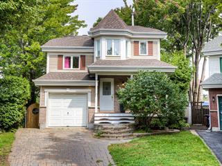 House for sale in Laval (Chomedey), Laval, 4572, Rue  Bonenfant, 10701076 - Centris.ca