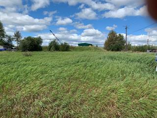 Lot for sale in Amos, Abitibi-Témiscamingue, 2155, Route de l'Aéroport, 27927357 - Centris.ca