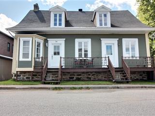 Maison à vendre à Saint-Stanislas (Mauricie), Mauricie, 36, Rue du Pont, 22159240 - Centris.ca