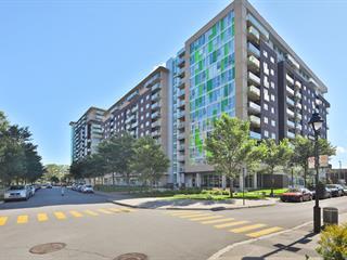 Condo / Apartment for rent in Montréal (Ahuntsic-Cartierville), Montréal (Island), 10550, Place de l'Acadie, apt. 1201, 25142589 - Centris.ca