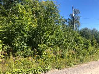 Terrain à vendre à Saint-Calixte, Lanaudière, Rue  Boisé-du-Cerf, 22337699 - Centris.ca