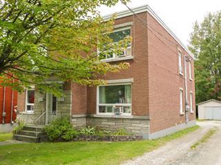 Triplex à vendre à Sherbrooke (Fleurimont), Estrie, 431 - 433, 7e Avenue Nord, 12008013 - Centris.ca