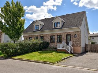 Maison à vendre à Terrebonne (Terrebonne), Lanaudière, 4060, Croissant des Bouleaux, 13969209 - Centris.ca