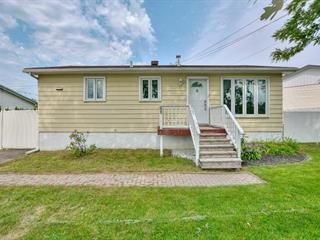 House for sale in Laval (Fabreville), Laval, 592, Rue  Gilles, 25858279 - Centris.ca