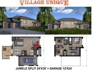 House for sale in Saint-Apollinaire, Chaudière-Appalaches, 80, Avenue des Générations, 28508941 - Centris.ca