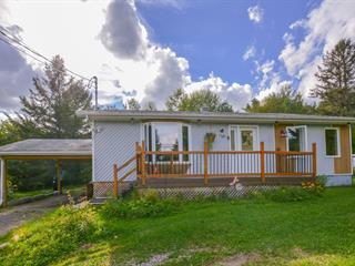 Maison à vendre à Sainte-Adèle, Laurentides, 750, Rue  Latour, 9862641 - Centris.ca