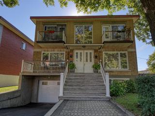 Triplex à vendre à Montréal (Ahuntsic-Cartierville), Montréal (Île), 2310 - 2314, Rue  Sauriol Est, 9352166 - Centris.ca